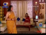 Kashmakash Zindagi Ki 13th July 2012 Video Watch Online pt3