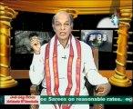 Golden Classics - Roja Ramani - O Seeta Katha Movie Special - 03