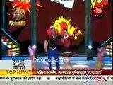 Saas Bahu Aur Betiyan 13th July 2012pt3