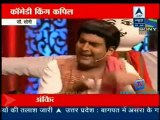 Reality Report [ABP News] 13th June 2012 Video Watch Online Pt1