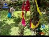 Stree Teri Kahaani 13th July 2012 Video Watch Online pt2