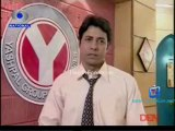 Stree Teri Kahaani 13th July 2012 Video Watch Online pt3