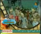 Director K.Kameswara Rao Special - 03