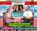 Sanjeevani - Doctors Beauti Tips - 01
