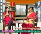 Vanitha Help Line - Women Of this week Advocate Nischita Reddy - 02
