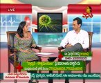 Sanjeevani - Doctors Health Tips for Cancer Patients - 02