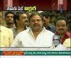 Telugu Cine Victory - Director V. Madhusudhan Rao Special - 03