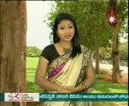 Aamani - Tollywood Classic Songs Special - 01