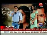 Movie Masala [AajTak News] 13th July 2012 Video Watch Online Pt1