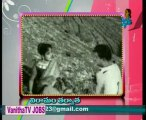 Aamani - Tollywood Classical Hit Songs Special - 01