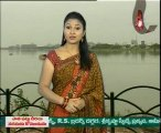 Aamani - Tollywood Classical Hit Songs Special - 03