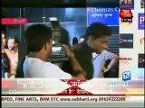 Movie Masala [AajTak News] 13th July 2012 Video Watch Online Pt2