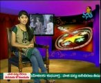 Women In Cinema - Karthavyam Movie Special - 01