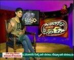 Women In Cinema - Karthavyam Movie Special - 03