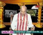 Golden Classics - Sri Krishnavataram Movie Special - 02