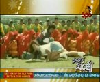 Music Mantra - Tollywood Hit Songs - 01