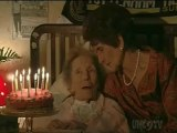 #5 - Dot helps Ethel to die (EastEnders best episode nominations)