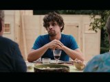 MOBILE HOME - Bande-annonce VF