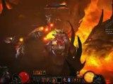 Diablo 3 Billionaire - Diablo 3 Billionaire Your 1st Billion Gold Starts Here