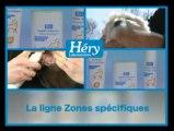 Laboratoires Hery : produits cosmétiques pour chiens, chats, rongeurs, furets et chevaux.