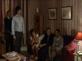#1 - Stacey's Sectioned (EastEnders best episode nominations)