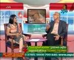 Sanjeevani - Doctors Health Tips to Heart Patients - 02