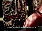 Strikeforce - Rockhold vs. Kennedy Live 720p/HD Stream @ Wrestle-Zone.net.pk