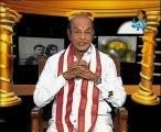 Golden Classics - NTR Super Hit Movie Kadaladu Vadaladu_01