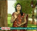 Aamani - Tollywood Hit Songs Special