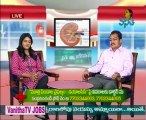 Sanjeevani - Doctors Health Tips to Kidneys Failure Dialysis - 02