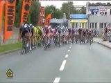 Tour de Pologne 2012 Etape 4