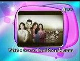 Lovife Aur Lahore Episode 305 Part 3