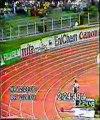 Marathon F championnat du Monde Rome 1987