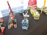 24H-camions-Magny-cours-2012-camions-lego