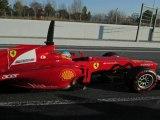Autosital - Preview du Grand Prix de F1 de Grande-Bretagne avec Pirelli