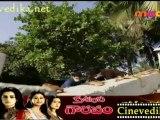 CID - Telugu Jul 12 -2