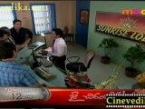 CID - Telugu Jul 12 -3