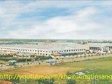 Bán cho thuê nhà xưởng Bình Tân, Tp. HCM, diện tích 500m2 -