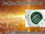 Jual Jam Tangan G Shock G-6900EW | SMS : 081 945 772 773