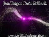 Jam Tangan Casio G Shock G-8900 | SMS : 081 945 772 773