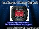 Jam Tangan G Shock OriginalGRX-5600GE | SMS : 081 945 772 773