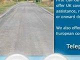First Call GB Ltd | 3 Great Tips for Motor Breakdown Insurance - Tips 1