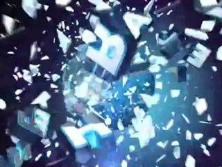 Todd Batty Trailer de SSX