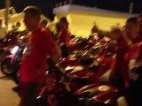 Wdw2012 Rupteur Flammes