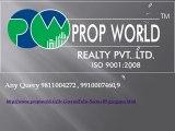 3c Greenopolis 3c Greenopolis Gurgaon 9910007460 3c Greenopolis sector 89 Gurgaon