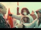 Le Ministre (L'exercice de l'état) (2011) - Schweizer Trailer