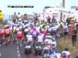 Le Tour de France 2012. Stage 13 222