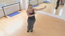 Guide To Dancing Like Soulja Boy