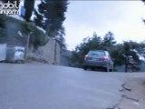 Toyota Auris Testi İle Otomobil Dünyam
