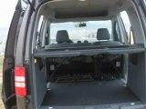VW Caddy Testi İle Otomobil Dünyam